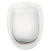 Insulet Corporation OmniPod Pods, 5/BX IND OM18025P-BX