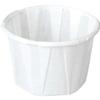 Papercraft - Paper Souffle Cup, 1 oz., 5000/CS
