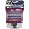 Parthenon Par-Sorb Absorbent Gel Packets, 25 Per Pouch, 1/EA INDPAP200125-EA