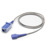 respiratory: Medtronic - Pulse Oximetry Cable, 1/EA