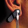 respiratory: Medtronic - Nellcor OxiMax D-YSE Ear Clip for Dura-Y Sensor, 1/EA