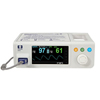 Medtronic Nellcor Bedside SpO2 Patient Monitoring System, 1/EA IND PBPM100NMAXN-EA