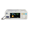 Medtronic Nellcor Bedside SpO2 Patient Monitoring System Homecare Kit, 1/EA IND PBPM100NMAXNCC-EA