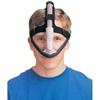 respiratory: Medtronic - Adam Snugfit Kit Standard/Large, 1/PK