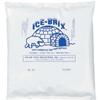 Poa Pharma Ice-Brix Gel Refrigerant Pack, 12 oz., 6 x 6, 1 Thick, 48/CS IND PLRIB12-CS