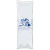Poa Pharma Ice-Brix Gel Refrigerant Pack, 16 oz., 6-1/4 x 6, 1 Thick, 36/CS IND PLRIB16-CS