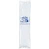Poa Pharma Ice-Brix Gel Refrigerant Pack, 24 oz., 8 x 6, 1-1/4 Thick, 24/CS IND PLRIB24-CS