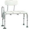 Rehabilitation: PMI - ProBasics Transfer Bench, 300 lb Weight Capacity, REPLACES ZCHSBH06, 1/EA