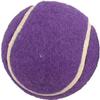 Penco Medical Pre-Cut Walkerball, Purple, 2/PK IND PNC400009-PK