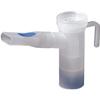 Pari Respiratory LC Plus Reusable Nebulizer Set, 1/EA IND PP22F81-EA