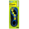 Rehabilitation: Profoot - Profoot Triad Orthotic Insoles for Men, 2/PK