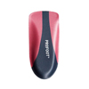 Profoot ProFoot Plantar Fasciitis Insoles for Women, One Pair IND PRF745059-EA