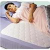 Fiberlinks Textiles Priva Reusable Underpad 34 x 52, 1/EA IND PRP12606-EA