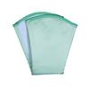 incontinence: Fiberlinks Textiles - Priva Waterproof Slim-Fit Shield, 2/PK