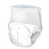 Drylock Presto Flex Underwear, XX-Large 68-80, Better Absorbency, 12/PK IND PRTAUB24060-PK