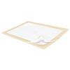 Drylock Presto Supreme Underpad 30 x 30, 10/CS IND PRTUPP39030-PK