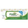 Drylock Disposable Adult Washcloth, 48/PK IND PRTWW091248-PK