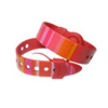 OTC Meds: PSI Health Solutions, Inc - Psi Bands Acupressure Wrist Band, Color Play, 1/EA