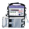 respiratory: Pulmonetic Systems - Transport Pack for LTV and SprintPack, 1/EA