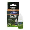 OTC Meds: Quest Products - ProVent Earoil Earwax Oil, 1/EA