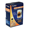 respiratory: Quest Products - Quest 3 in 1 Pulse Oximeter, 1/EA