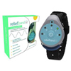 Independence Medical Reliefband for Motion and Morning Sickness, 1/EA IND RELRELIEFBAND15-EA