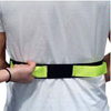 Mobility Transfer Systems SafetySure Economy Gait Belt with Hand Grips, 48, 1/EA IND RI6216-EA