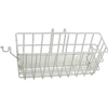 "Walkers: Apex-Carex - Carex Snap On Walker Basket with Tray 16"" x 6"" x 7"", 1/EA"