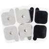 Apex-Carex AccuRelief TENS Supply Kit LG, 1/EA IND RMACRL0031-EA