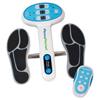 Apex-Carex Ultimate Foot Circulator with Remote, 1/EA IND RMACRL5500-EA