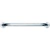 Apex-Carex Textured Wall Grab Bar, 24W X 1 D X 3H, 1/EA IND RMB21200-EA