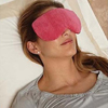Rehabilitation: Apex-Carex - Bed Buddy at Home Relaxation Mask, Pink, 1/EA
