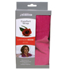 Rehabilitation: Apex-Carex - Bed Buddy at Home Comfort Wrap, Pink, 1/EA