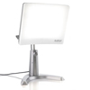 Apex-Carex Daylight Classsic Plus Therapy Lamp, White, 1/EA IND RMDL93011-EA