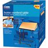 Apex-Carex Home Overbed Table, Adjustable, 1/EA IND RMP56800-EA