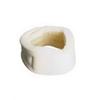 Cervical Collars: Apex-Carex - Cervical Collar, Poly Foam w/Soft Porous Cttn Cvr, 1/EA