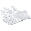 safety zone cotton gloves: Apex-Carex - Carex Soft Hands Gloves Small/Medium, 1/EA