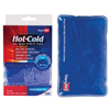 Rehabilitation: Apex-Carex - TheraMed Hot & Cold Gel Bead Sports Pack, 1/EA