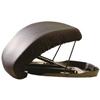 Apex-Carex Uplift Premium Uplift Seat Assist Plus Manual Lifting Cushion 17