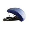 Apex-Carex Upeasy Seat Assist Standard Manual Lifting Cushion, Navy Blue, 1/EA INDRMUPE1-EA