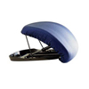 Apex-Carex Upeasy Seat Assist Plus Manual Lifting Cushion, Navy Blue, 1/EA IND RMUPE3-EA