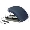 Apex-Carex Upeasy PowerSeat Electric Portable Lifting Seat 17, 1/EA IND RMUPEP100-EA