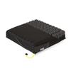 Roho High Profile Single Valve Cushion, 18X18, 1/EA IND RO1R1010C-EA