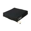 Roho Standard Low Profile Cushion Cover, 16 X 18, 1/EA IND ROCOVA910LP-EA