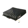 Roho Quadtro Select Cushion, Fits 16 X 18 Chair, 1/EA IND ROQS910C-EA