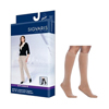 Sigvaris Soft Opaque Calf, 15-20, Medium, Long, Closed, Nude, 1/EA IND SG841CMLW35-EA