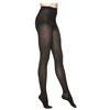 Sigvaris Select Comfort Pantyhose, 20-30, Medium, Short, Closed, Black, 1/EA IND SG862PMSW99-EA