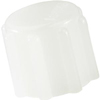 respiratory: Medtronic - Shiley Decannulation Cap 15mm, Universal, 1/EA