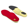 Implus Footcare Walker/Runner Style Insoles Mens 6/7 Womens 7/8, One Pair IND SK3838502-EA