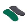 Rehabilitation: Implus Footcare - RX Orthotic Thinsole 3/4 Length, Size 3, 1/EA